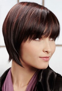 Women-haircut4