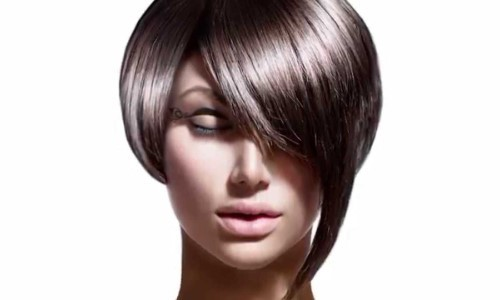 Women-haircut7