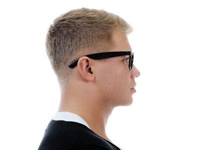 mens-haircut2