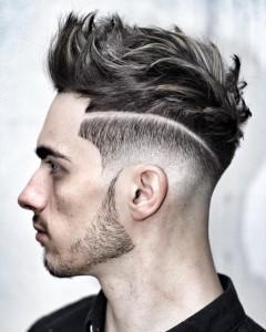 mens-haircut7